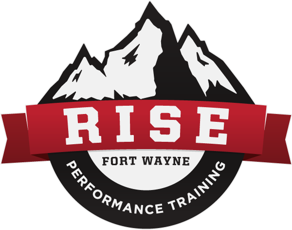Rise Performance Training
